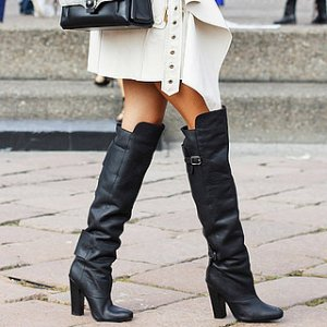 14e3d25d0373c645_Black-Over-the-Knee-Boots.xlarge