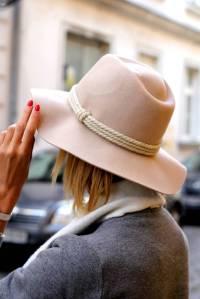 Autumn-Hats9