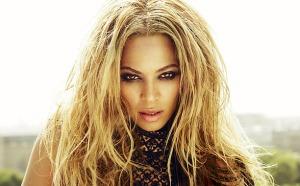 Beyonce_612x380