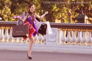 Leighton Meester on set for 'Gossip Girl' at Trocadero in Paris