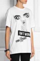 dkny-cara-delevingne-cotton-jersey-shirt