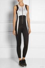 dkny-cara-delevingne-mesh-paneled-stretch-jumpsuit