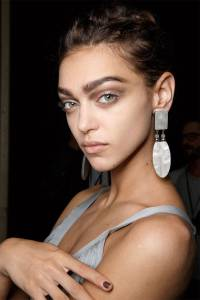 hbz-beauty-ss2015-trends-brown-eyed-girl-Giorgio-Armani-bks-M-RS15-7263-lg
