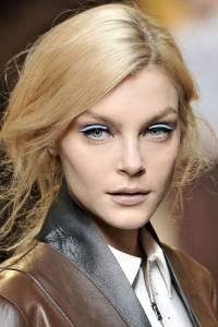 hbz-beauty-ss2015-trends-flesh-of-color-Fendi-455723364-lg