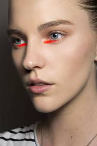 hbz-beauty-ss2015-trends-flesh-of-color-Peter-Som-bks-A-RS15-4835-lg