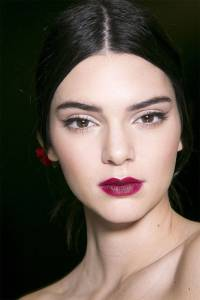 hbz-beauty-ss2015-trends-red-lips-Dolce-e-Gabb-bks-A-RS15-3303-lg
