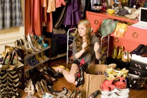 isla-fisher-in-confessions-of-a-shopaholic_1_jpg_jpg
