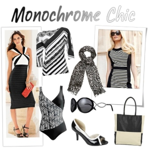 kaleidoscope-monochrome-chic