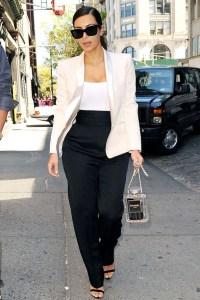 Kim-Kardashian_glamiur_6may14_rex_b_592x888