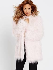 myleene-klass-fur-coat