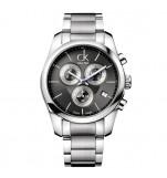 18-19-2-0008_v1_fields-jewellers_watch_ck_