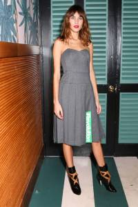 hbz-the-list-style-rules-alexa-chung-BFA-10786-1310483-sm