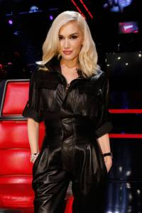 hbz-the-list-style-rules-gwen-stefani-458871402-sm