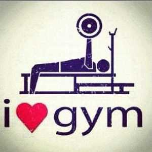 I-Love-Gym-Motivational-Love-Quotes