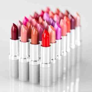 lipsticks_custom-87ee01dc205d57369e2fe2b274169246b6bccfef-s6-c10