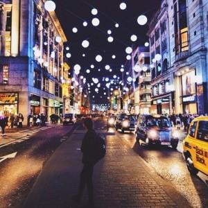 Oxford-Street-Christmas-Lights-Photos-of-London-the-boygeniuz-528x528