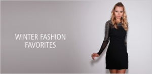 splash_banner_winterfashionfaves