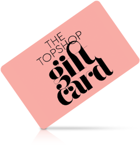 topshop-lrg