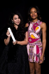 BFA2014-Winners-0140-DS