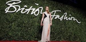 home_british_fashion_awards_2014_9000_1024x507
