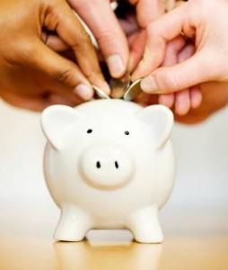 money-saving-new-years-resolutions-254x300