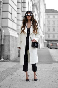 eggshell-oversized-asos-coat-chain-h-m-bag-cat-eye-asos-sunglasses_400