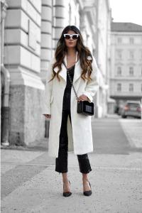 eggshell-oversized-asos-coat-chain-h-m-bag-cat-eye-asos-sunglasses_400