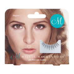 Millie_Mackintosh_Mayfair_Lashes_1370427759