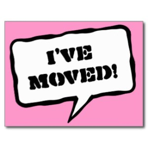 pink_ive_moved_moving_postcards_for_new_address-r8aebad24999f4fc6b723d007d839a1bc_vgbaq_8byvr_324