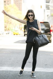 sunglasses-and-tank-and-tote-bag-and-skinny-jeans-and-slip-on-sneakers-large-3505