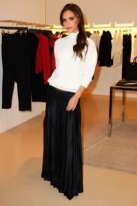 z2d53r-l-610x610-skirt-victoria+beckham-maxi+skirt-turtleneck--blouse